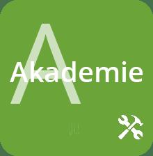 Piktogram-Akademie