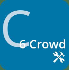 Piktogramm-6-Wege-Crowd