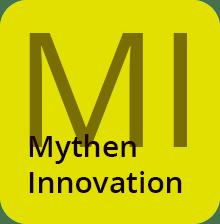 Piktogramm-Mythen-Innovation