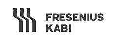klein-Kundenlogo-fresenius