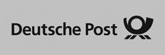 klein-Kundenlogo-post