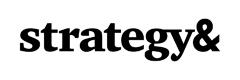 klein-Kundenlogo-strategy&