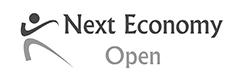 klein-Partnerlogo-next-economy