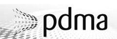 klein-Partnerlogo-pdma