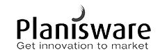 klein-Partnerlogo-planisware